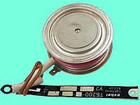 Тиристор быстродействующий ТБ200-08