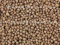 Рис воздушный - Шарики какао (2-4 мм)