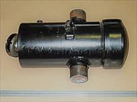 Гидроцилиндр подъем кузова МАЗ 6501 5-ти штоковый