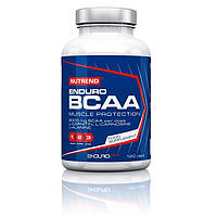 Аминокислоты BCAA Nutrend Enduro BCAA 120 caps, фото 1