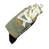 Носки 133-95B-01-100