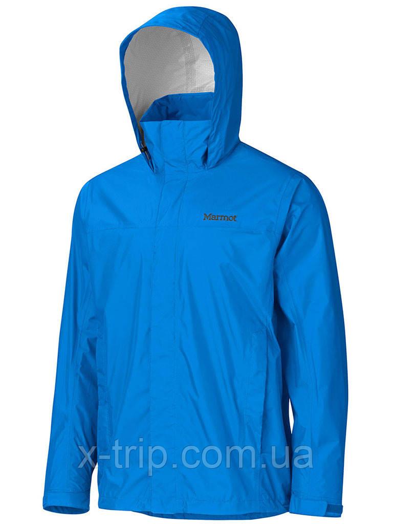 Водонепроницаемая куртка женская Marmot Women's PreCip Jacket