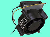 Вентилятор 0,8ЭВ-0,5-1-3270Б
