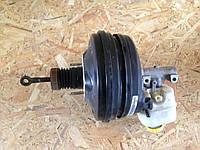 Усилитель тормозов вакуумный Jeep Jeep Cherokee/Liberty 4WD