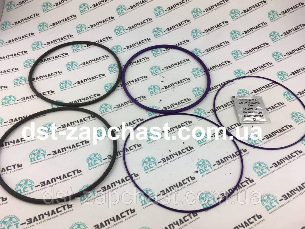 Уплотнения для гильзы TD162/D16/FH16 VOLVO 270935(1543507+1543501+1543568+1543373)