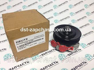 Насос подкачки топлива на двигатель Deutz M1012, 1013 02112672, 02113753, 02112558, 04297377