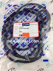 Прокладка клапанной крышки CUMMINS 6C-8.9 3959798