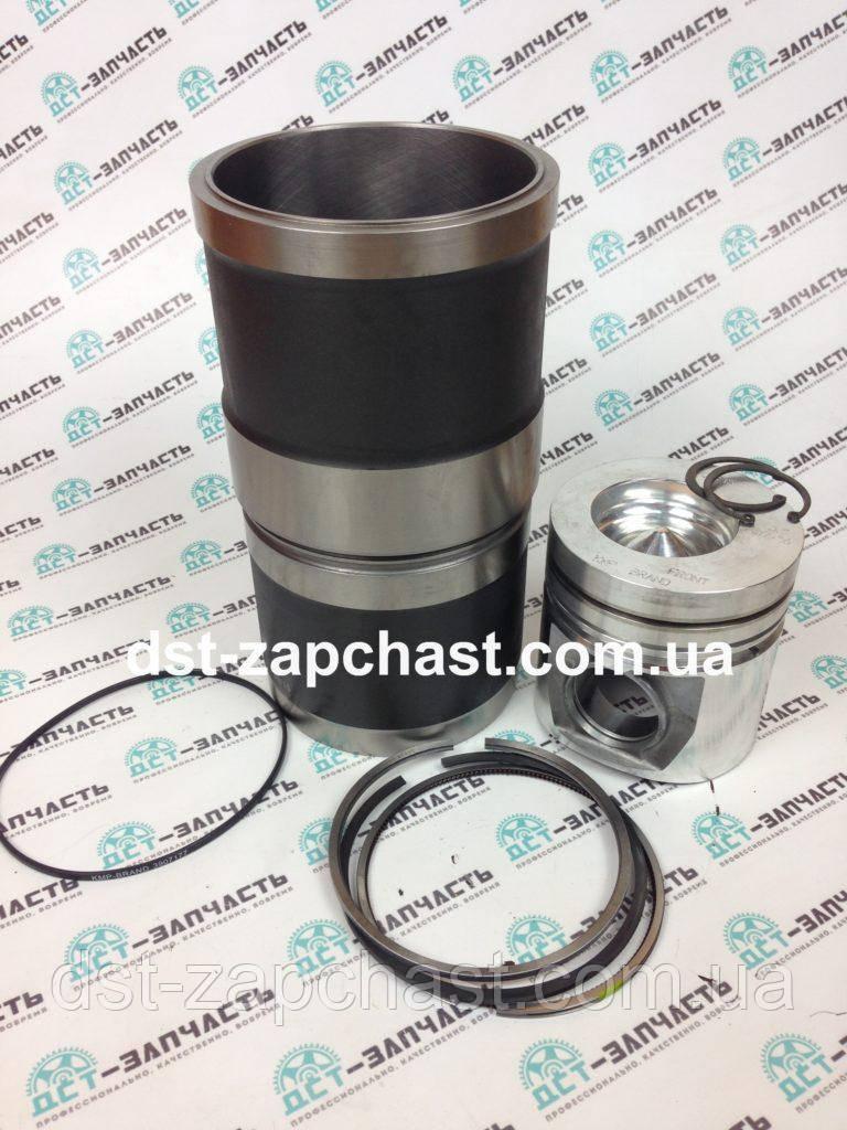 Гильзо-поршневая для ДВС Case MX 285 A77970, 3800321