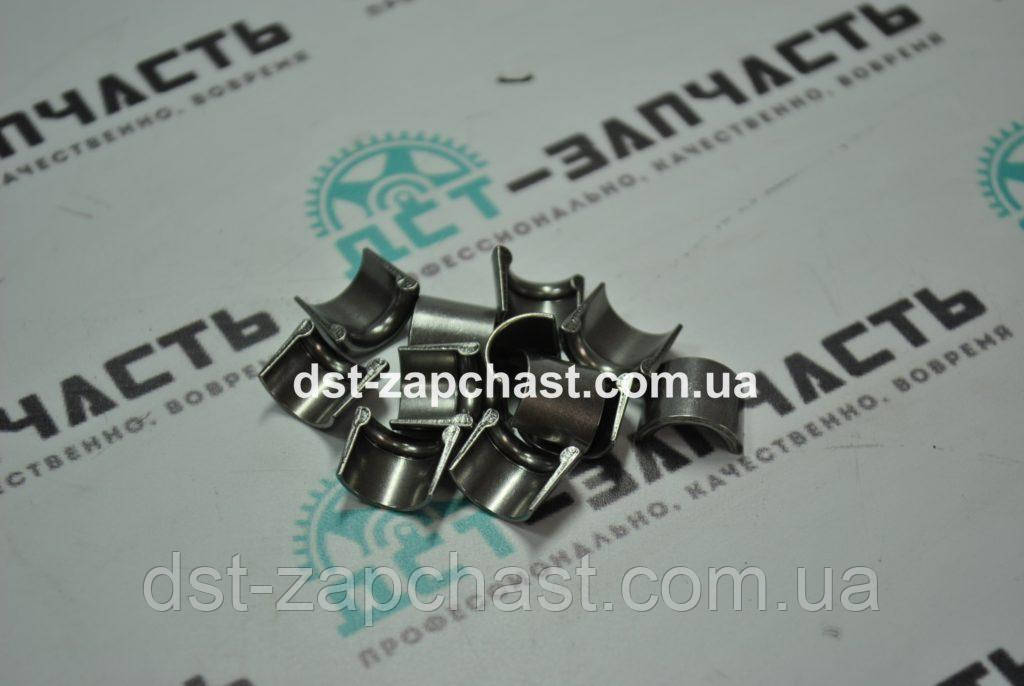 Сухарь клапана Cummins 6CT/6TA-830/QSC8.3 3901177/75208232/J901177
