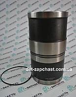 Гильза длинная для Cummins 6CT QSC8.3/ISC8.9/QSL9 3802407/3919937/J919937