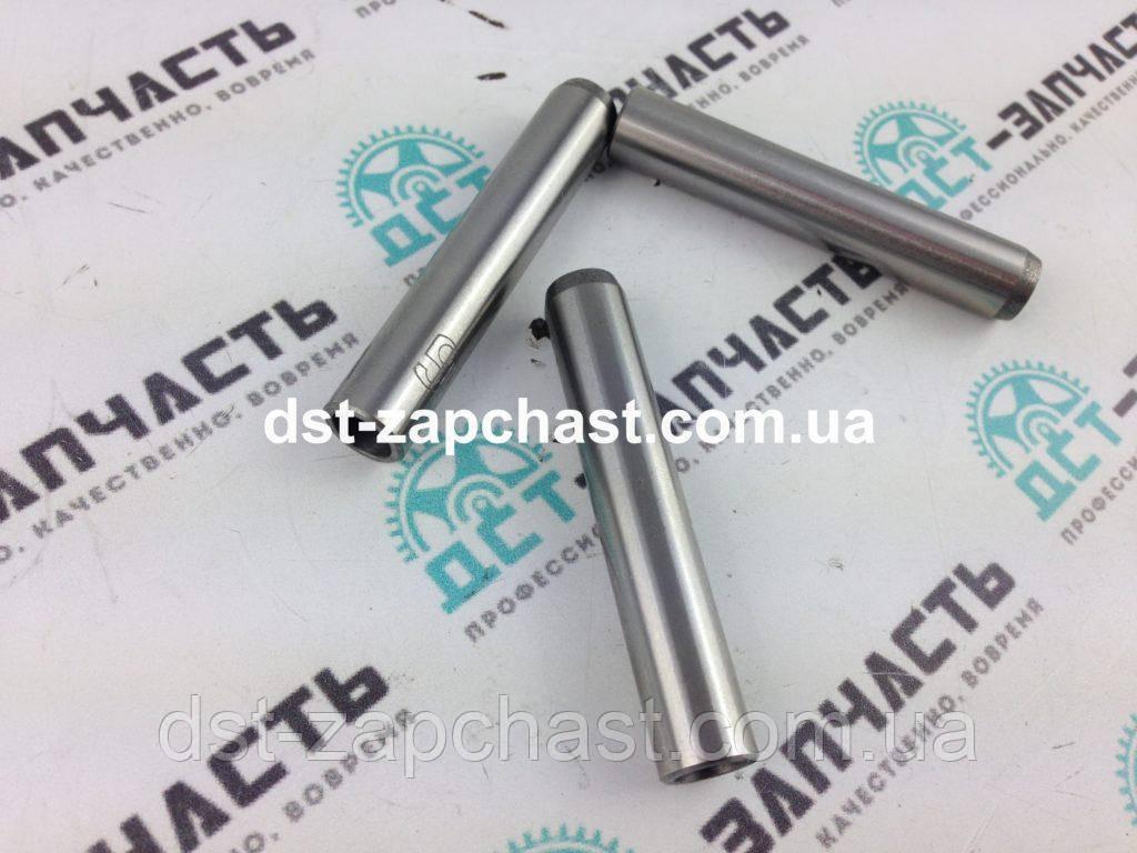 Направляющее клапана для двигателя Cummins 6C, 6CT, 6CTA 3901187/87775219/3923564
