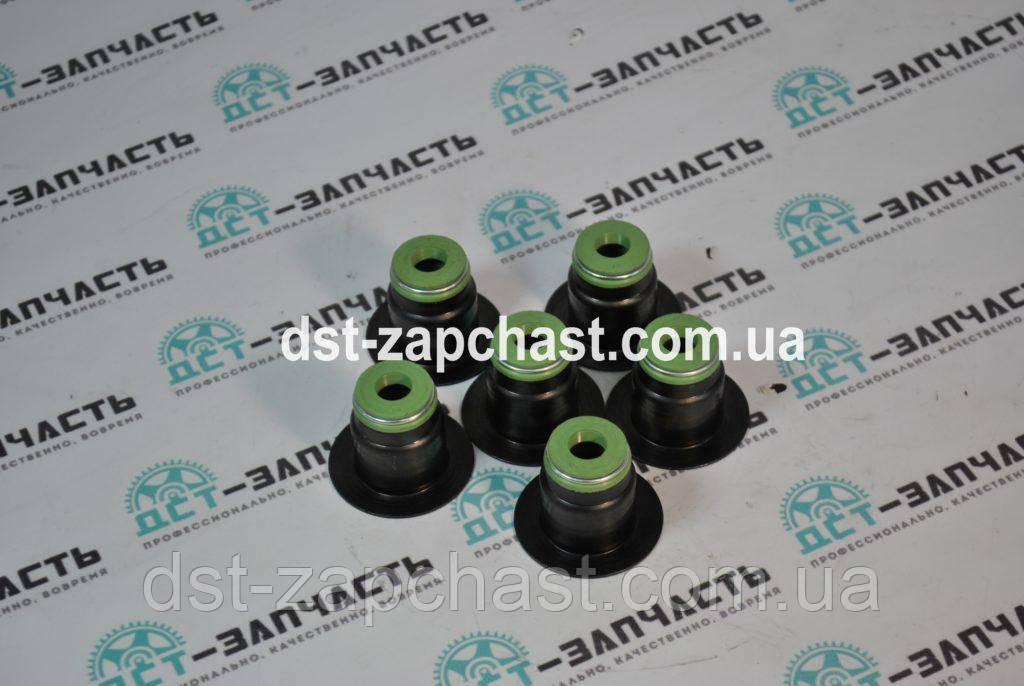 Колпачек маслосъемный клапана для двигателя Cummins серии 6C, 6CT, 6CTA 3901178/3904578/3904579/3912549