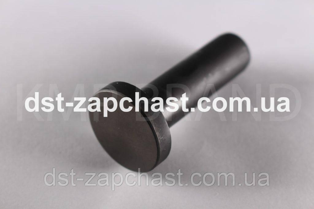 Толкатель клапана для двигателя Cummins 6C, 6CT, 6CTA 3281508/3901787/3907240/3911692