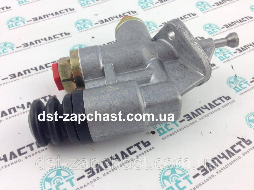 Насос подкачки топливный для двигателя Cummins 6C, 6CT, 6CTA 3925709/3927153/3930134/3930566