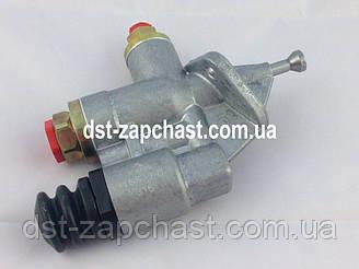 Насос подкачки топливный для двигателя Cummins 6B, 6BT, 6BTA 3918076