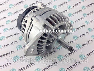 Генератор на двигатель Сummins 4B-3.9/6B-5.9/6C/QSB/QSC/ISC/QSL 5282839