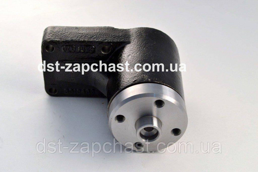 Шкив вентилятора на двигатель Cummins 4B, 4BT, 4 BTA 3913433/3911204/3913434/3910594/3908803