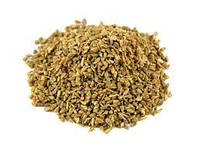 Анис семена 250 г