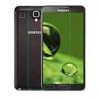 Противоударное стекло Samsung N7502/7505 (Note 3 Neo)