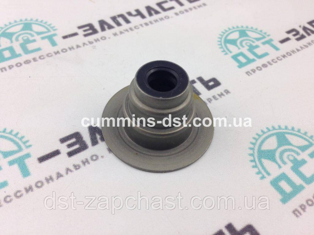 Сальник клапана ГБЦ Cummins 6CT/ISC/QSL 87352235/3943888 3943889/5253590