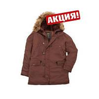 Одежда Alpha Industries в Киеве. Сравнить цены cb49304fe9d9b