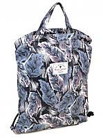 cfbf2d044fe9 Сумка Женская Классическая Текстиль PODIUM Shopping-bag 902-1 — в ...