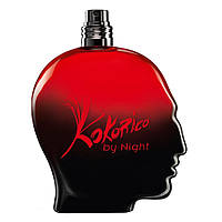 Jean Paul Gaultier Kokorico By Night 100ml edt тестер
