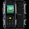 Land Rover L6 IP-67. Серьезный телефон для суровых условий!