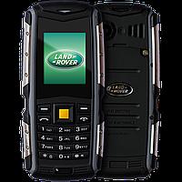 Land Rover L6 IP-67. Серьезный телефон для суровых условий!, фото 1