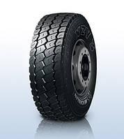 Шина 385/65 R 22.5 XZY 3 TL 160K (прицепная ось)