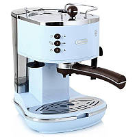 Кофеварка DeLonghi ECOV 310 AZ