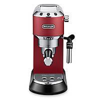Кофеварка DeLonghi EC 685 R (F00128711)