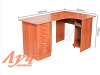 Стол угловой СКК-157