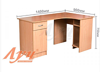 Компьютерный стол угловой СКК-151