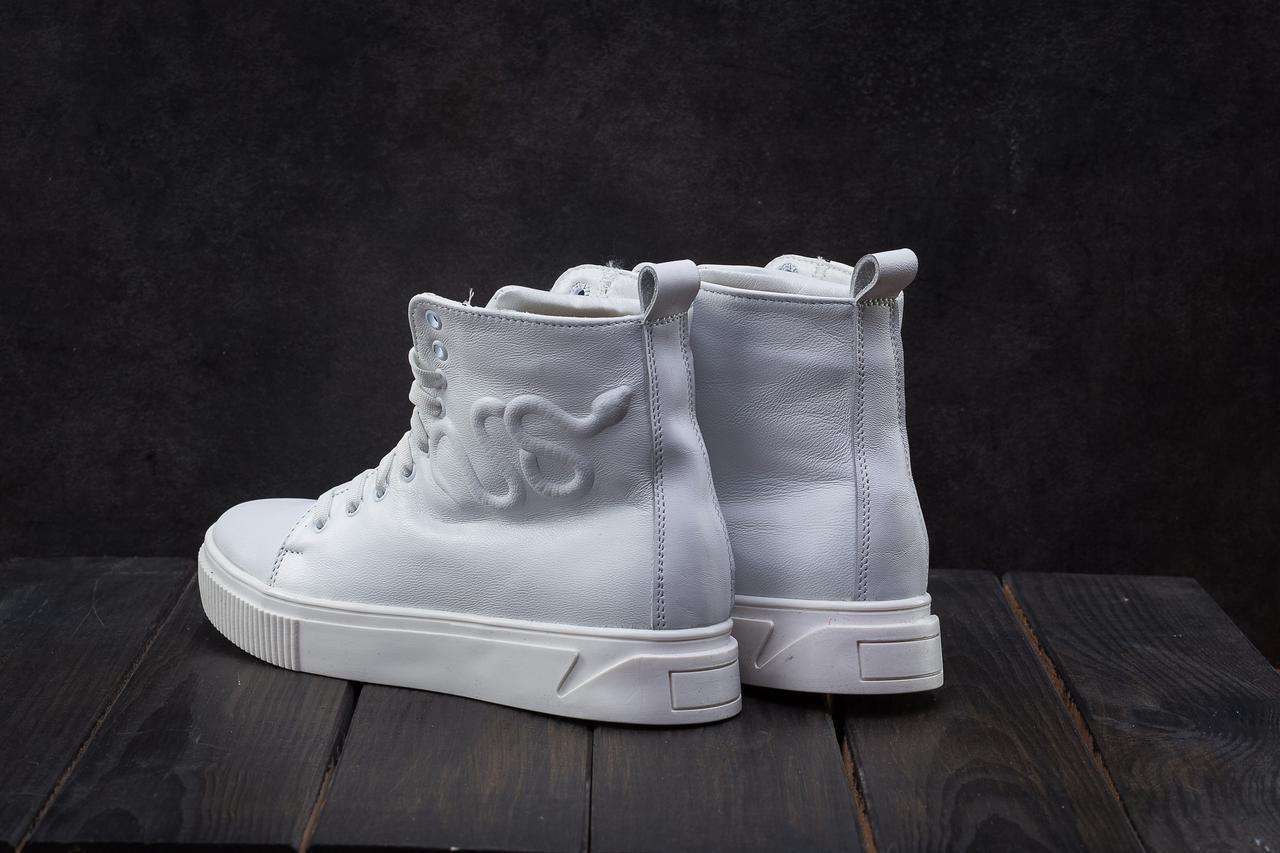 b6bb33ac BT.Yavshoke.ua™ | Кеды Best Vak БЖ 301 -06 (Gucci) (зима, женские ...