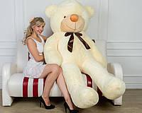 🌟🌟⭐⭐❤️❤️Плюшевый Мишка в Подарок 180 см. Большой Плюшевый Медведь. Большая Мягкая игрушка Мишка Плюшевый.