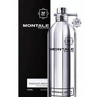 Парфюмированная вода Montale Chocolate Greedy Unisex 100 мл (унисекс)