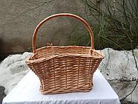 Детская корзинка, фото 1