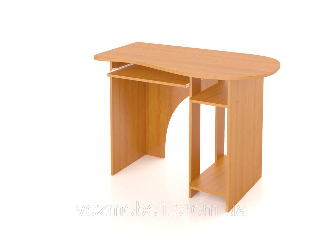 Арт стол СК-301
