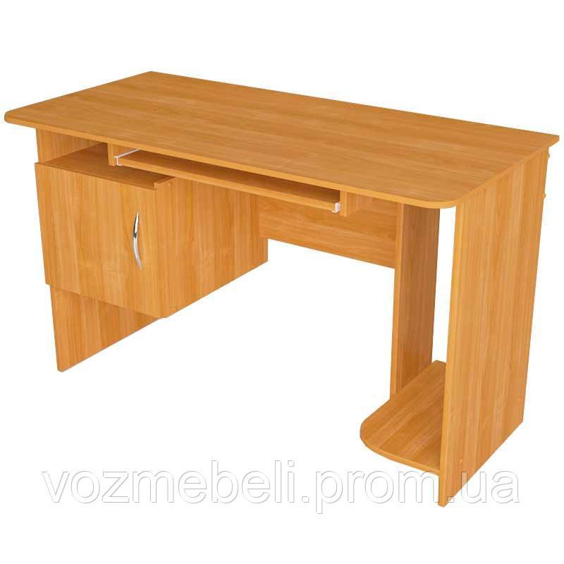 Арт стол Минилюкс-2