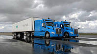 Доставка грузов - СНГ, Европа, Азия