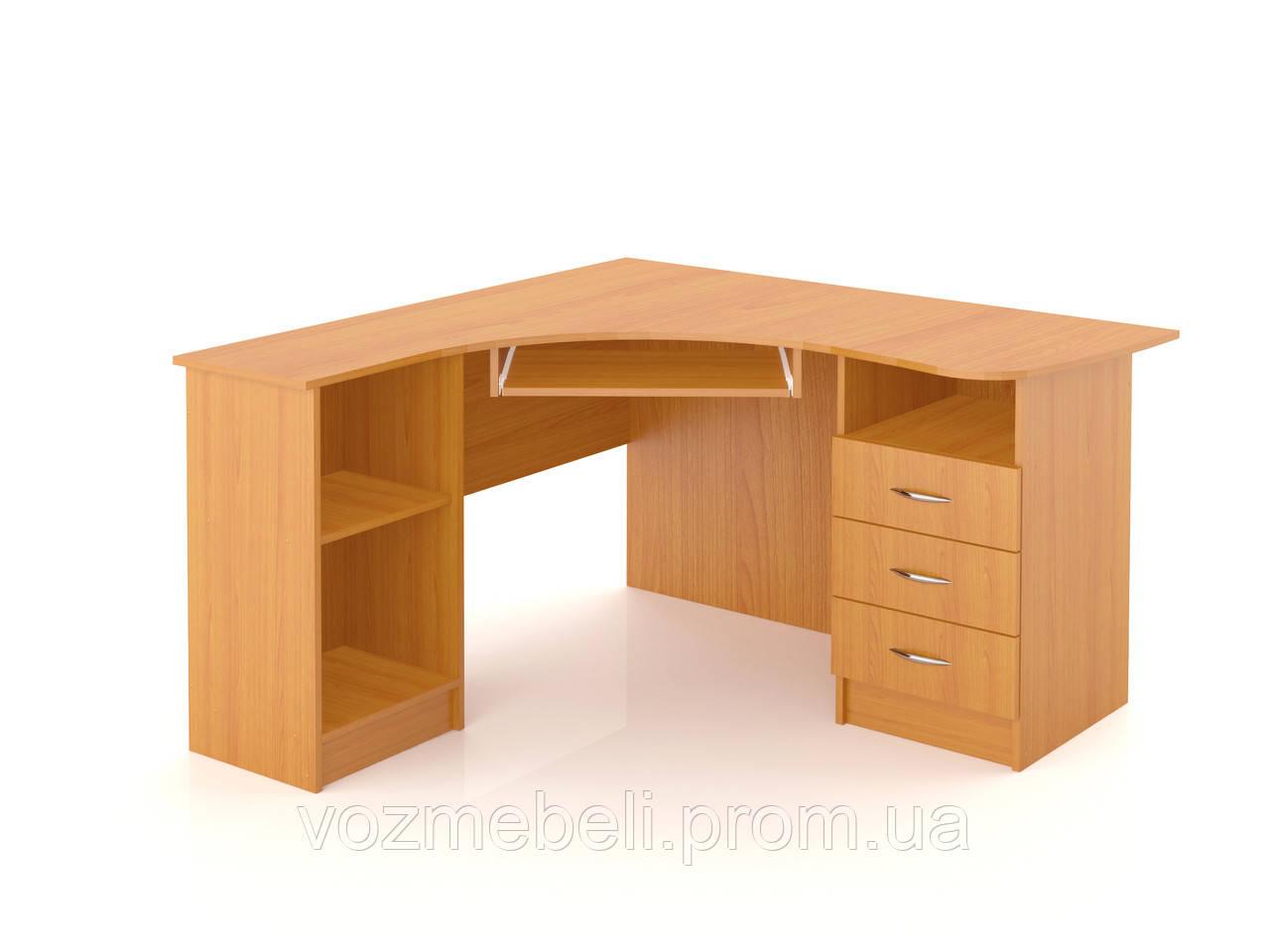 Арт стол СУ-104
