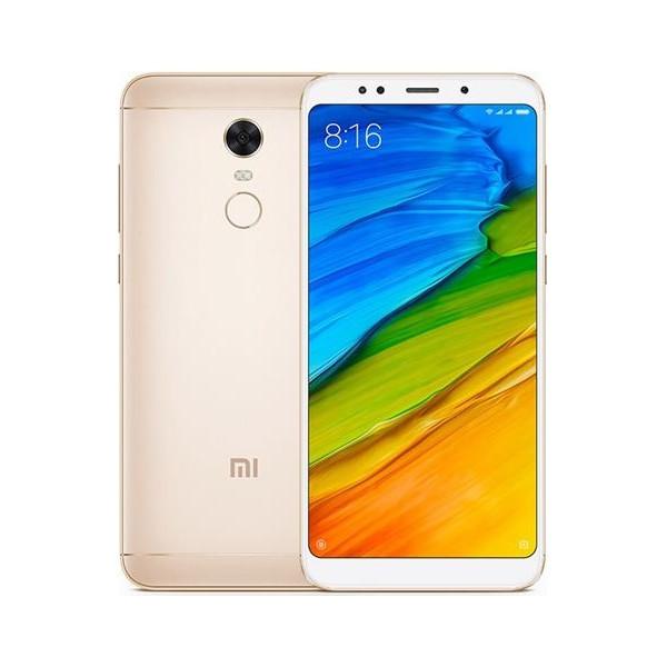 Xiaomi Redmi 5+ , 5 plus