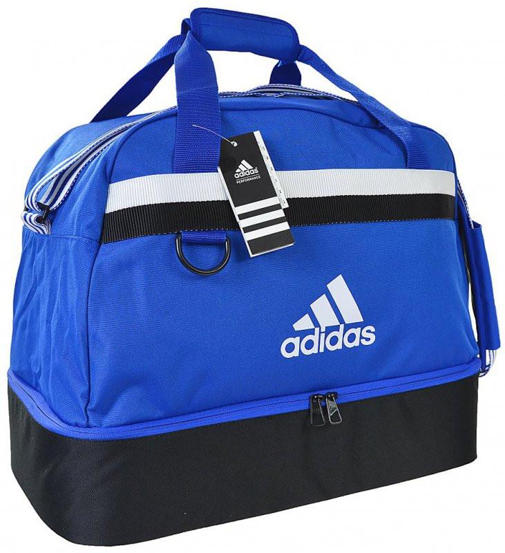 Мужская сумка Adidas Tiro15 Teambag (Артикул: S30263)
