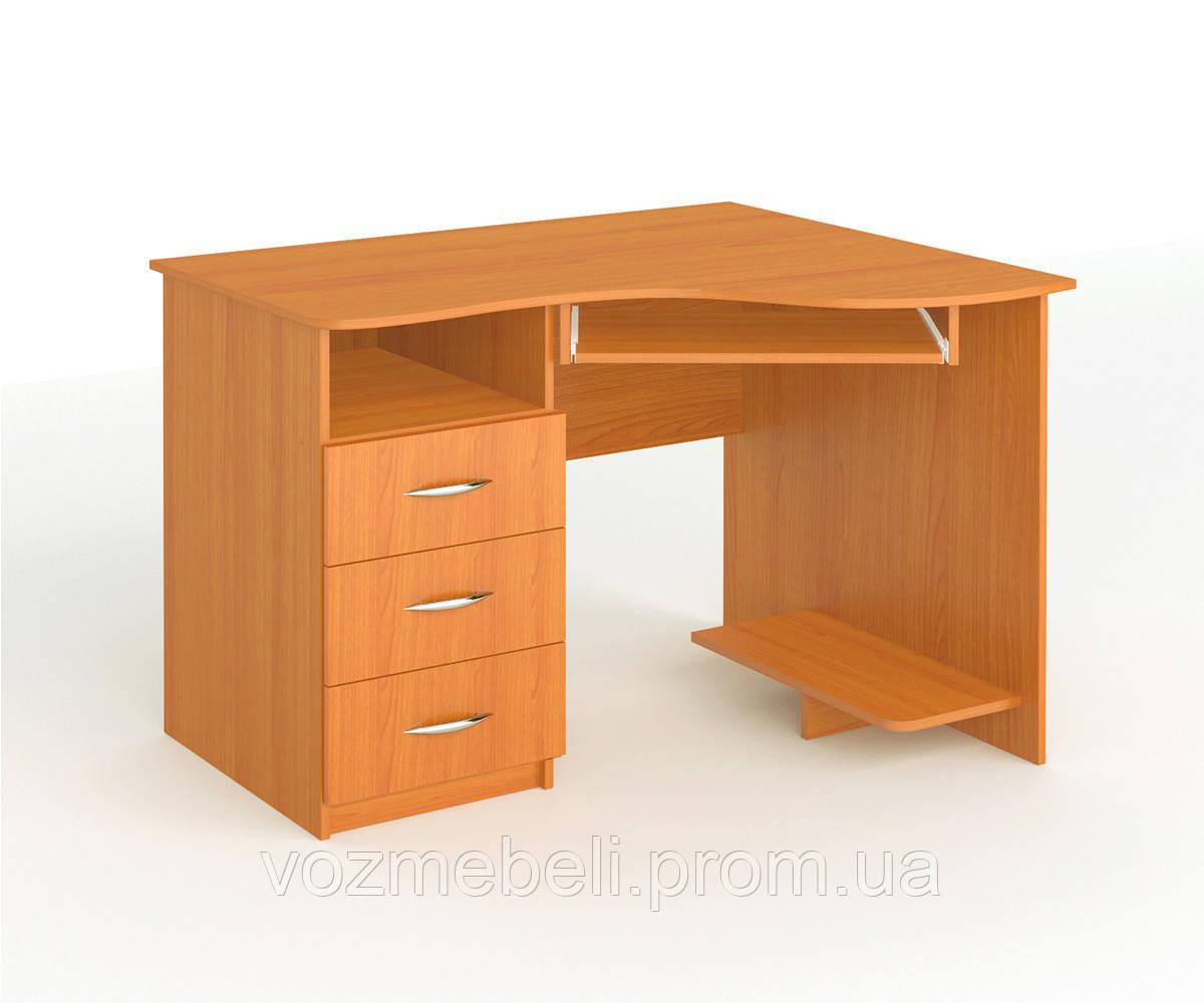 Арт стол Фаворит