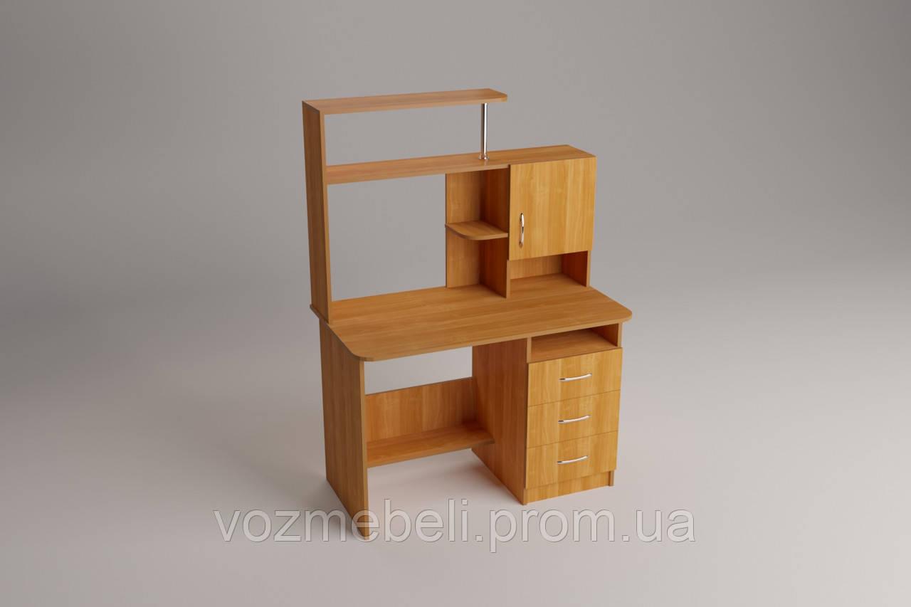 Арт стіл СК-222