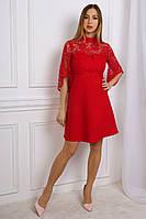Женское платье Код 353.1