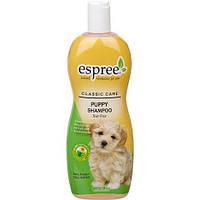 Espree Puppy and Kitten Shampoo Шампунь для щенков и котят