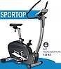 Велотренажер для реабілітації Sportop B800P Plus,,,Тип Вертикальный , 37, 12, BA100, Домашнє, 130, 16