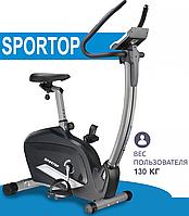 Велотренажер для реабілітації Sportop B800P Plus,,,Тип Вертикальный , 37, 12, BA100, Домашнє, 130, 16, фото 1